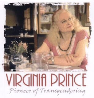 Image result for virginia prince