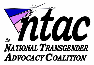 Image result for National Transgender Advocacy Coalition