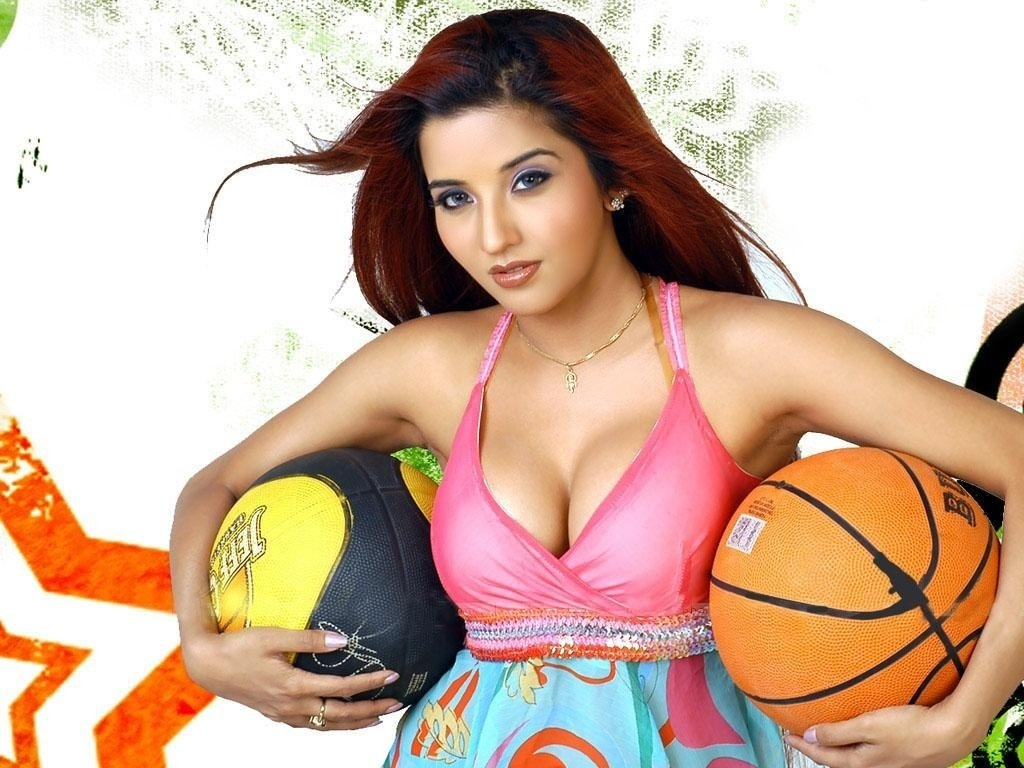 bollywood heroine hot picture