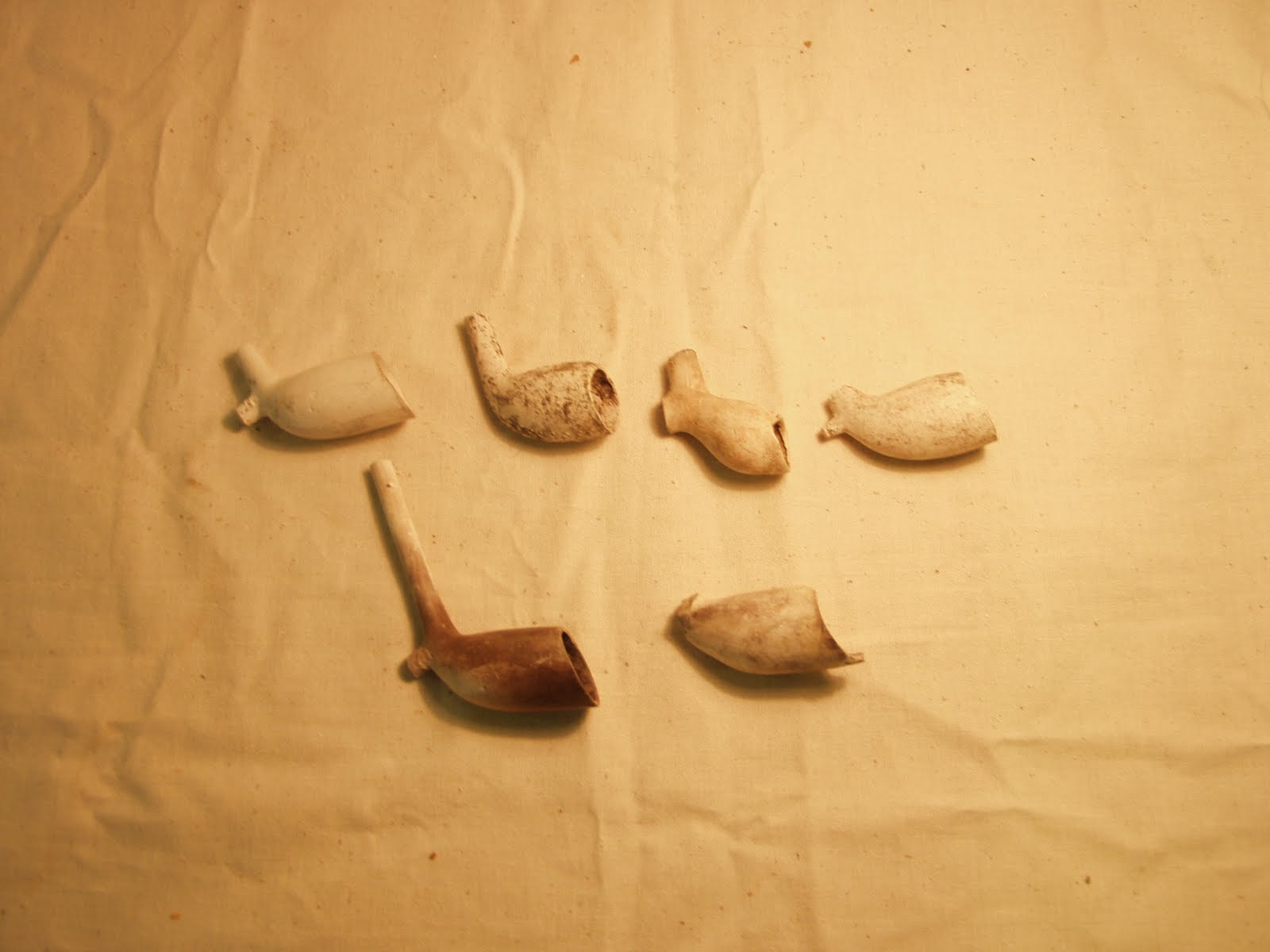 dating clay pipes for sale