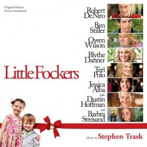 Little Fockers Song - Little Fockers Music - Little Fockers Soundtrack