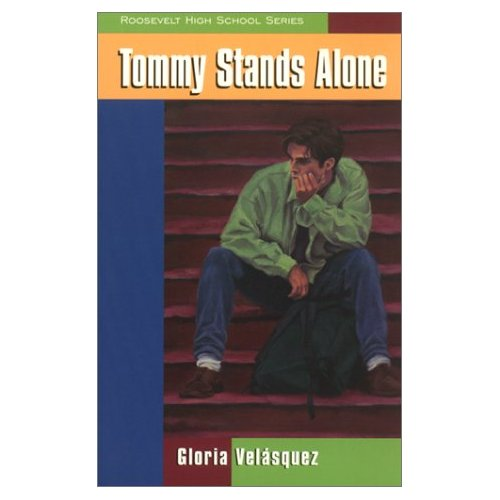Pluma Fronteriza - Your Chicano Literature News Headquarters