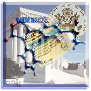 Vioxx In the Supreme Court