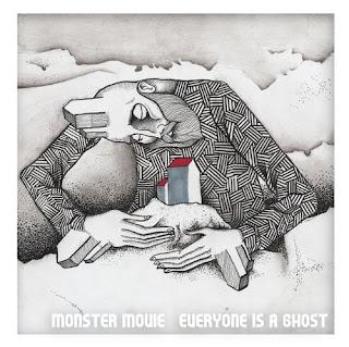 monstermovie