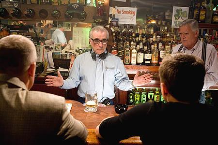 Scorsese cameo casino seminole hard rock casino age limit