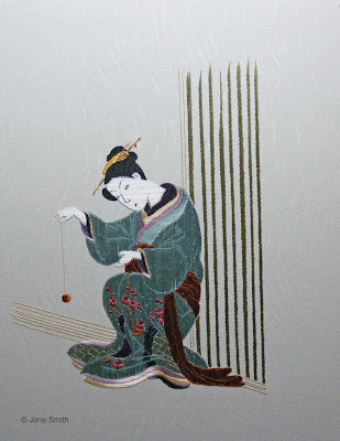 """Yoyo San"" - Nui Do"