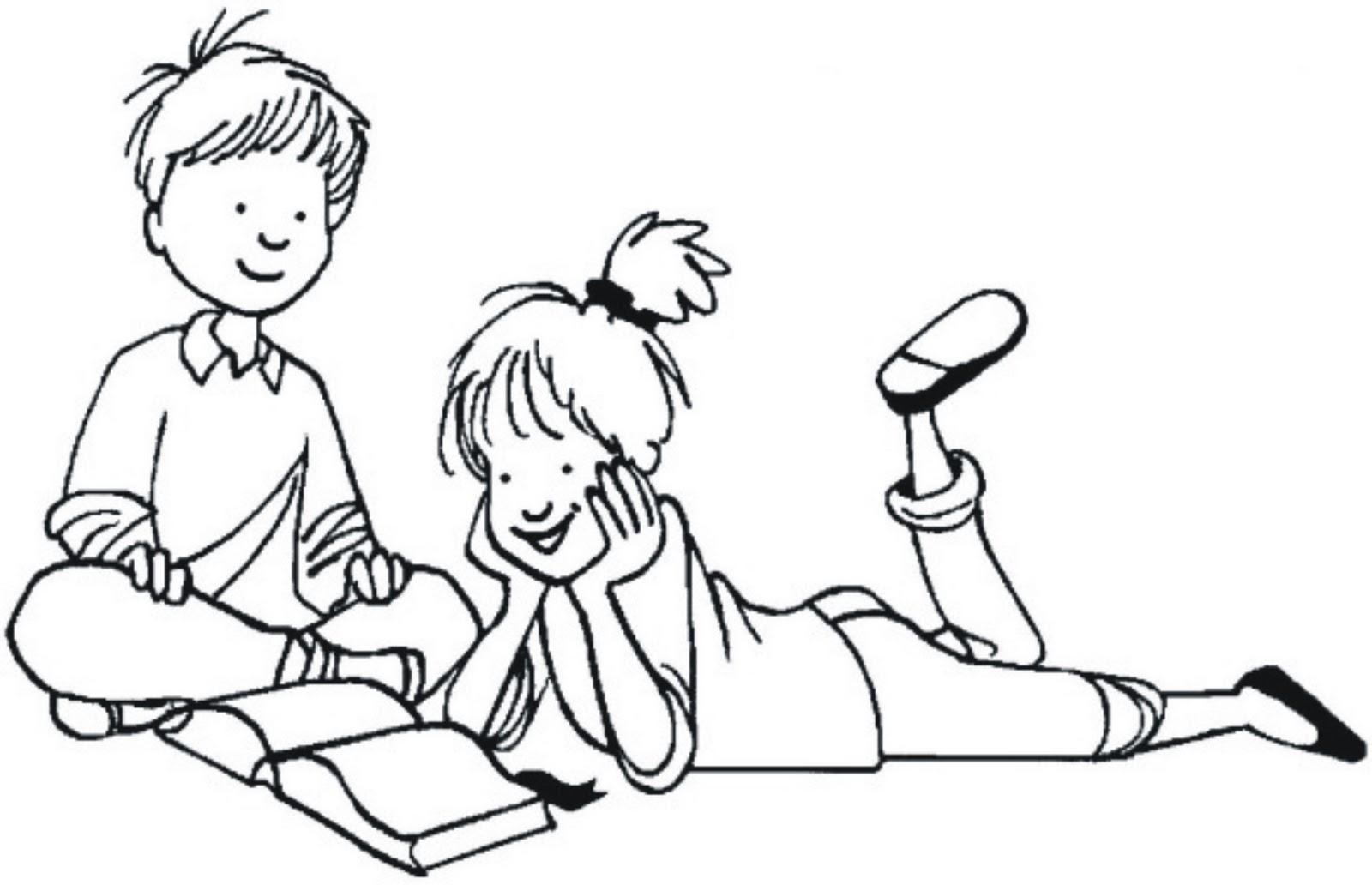 Sobre Ela Prefiro Ter Paz Que Razão: 9º Anos A, B E C- Exercícios Sobre Regência Verbal