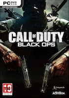 Call of Duty Black Ops trucos