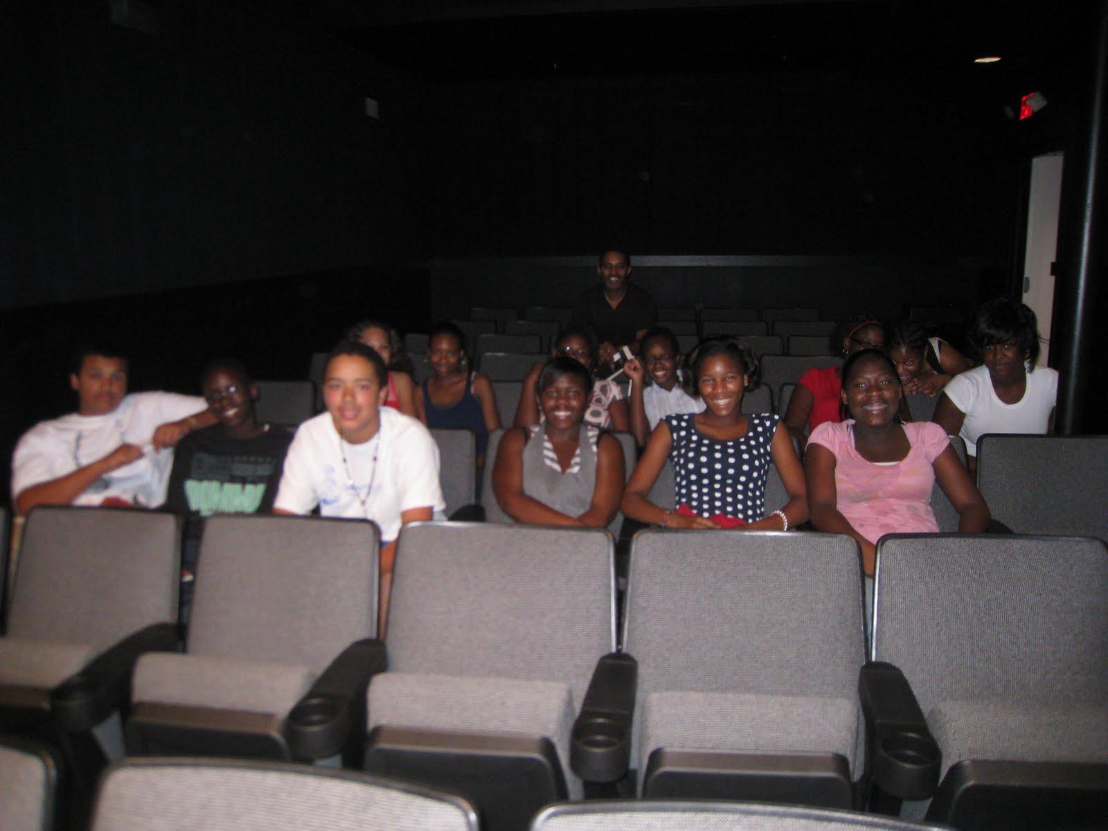 Aperture theater winston salem nc