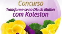 Koleston Cores Cativantes