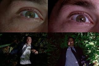 Ojo de Jack (Lost)