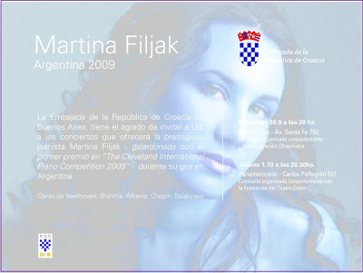 Studia Croatica: September 2009