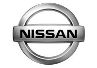 Chrysler and Nissan Consider More Product-Sharing