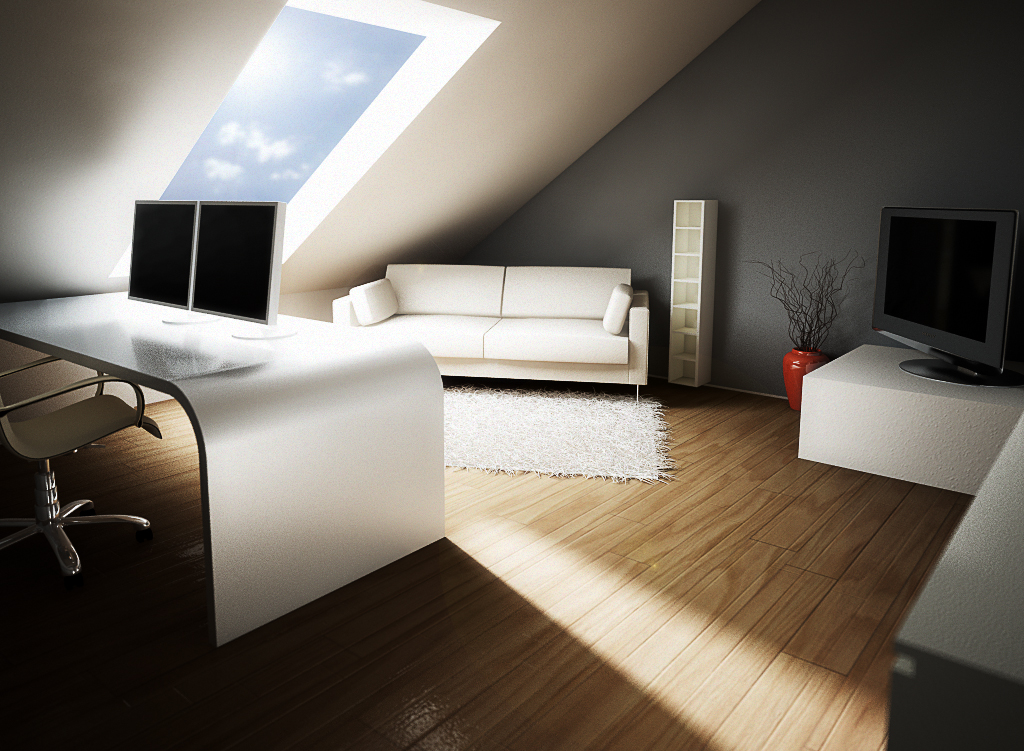 omnimorph animation 3d motiondesign mai 2010. Black Bedroom Furniture Sets. Home Design Ideas