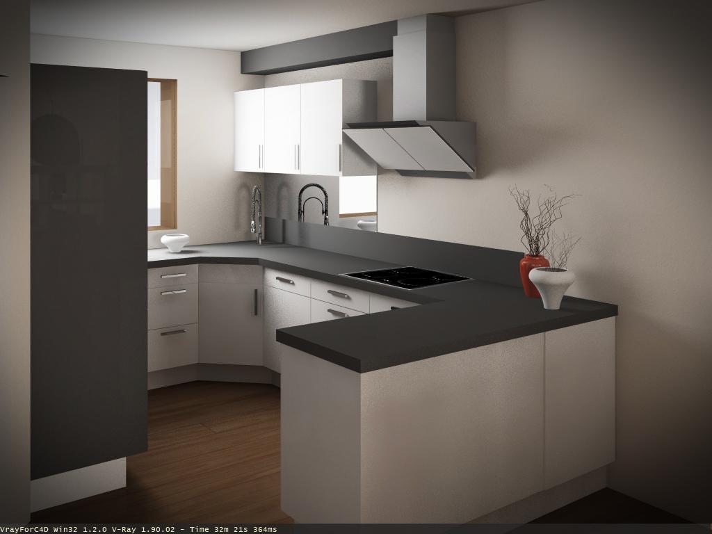 eckwaschbecken mit unterschrank. Black Bedroom Furniture Sets. Home Design Ideas