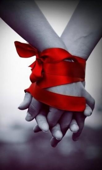 خلفيات الحب الجميل 2016 خلفيات love with bind us to
