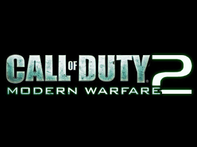 Review: Call of duty: Modern warfare 2