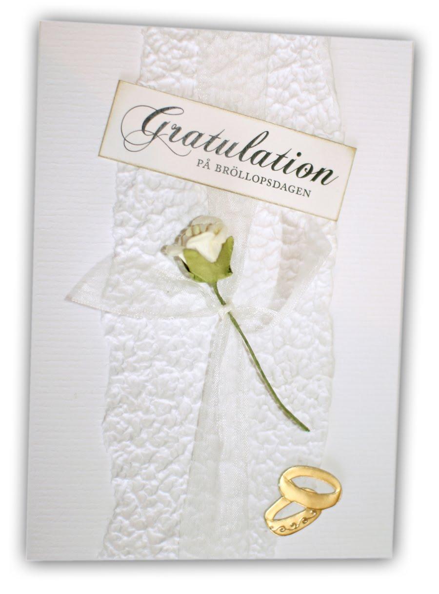 bröllop gratulationskort Anna Göran Design: Gratulationskort   bröllop & fest 65 kr/st inkl  bröllop gratulationskort