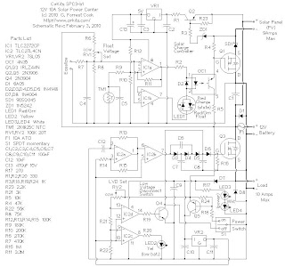 161583036577 also Spc3 9   In 10   Out Solar Power as well Wiring Instructions For Ceiling Fan With Remote Free Download as well Quadrafire 1100i Wiring Diagram moreover 271462256364. on high efficiency wiring diagram