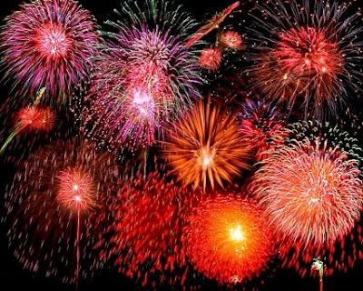 https://i0.wp.com/2.bp.blogspot.com/_MgVBMazrzV0/R-JvBS2gcAI/AAAAAAAABHQ/5_IeGh8lJjU/s400/fireworks2.jpg