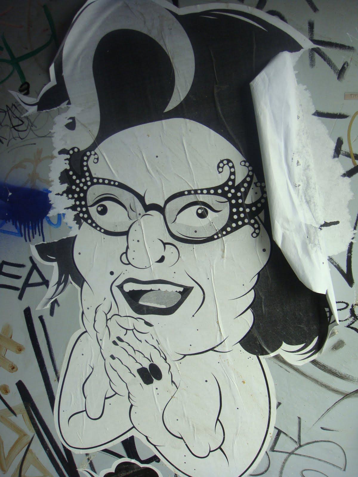 Claire Celebrity: Audrey Hepburn's wardrobe in