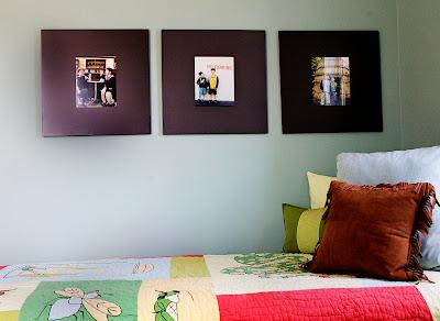 House Voyeur Photo Centric In Palm Beach