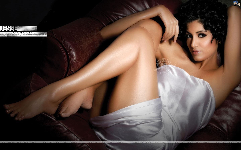 Poonam jhawar nude Nude Photos 94