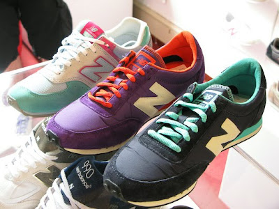 9582c6ca8ceb9 Balnce on New Balance For Nine West New Balance For Nine West. Balnce on New  Balance Mw646 Water Resistant Athletic Shoes For Boys Boys