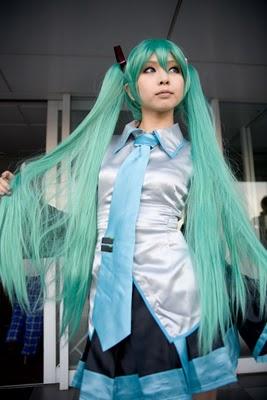 https://i2.wp.com/2.bp.blogspot.com/_Miv3T60Zq1M/S7taePrQUrI/AAAAAAAAKKU/WrzpLnBGE1M/s1600/japanese_cosplay_girls_27.jpg