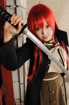 https://i0.wp.com/2.bp.blogspot.com/_Miv3T60Zq1M/S7tawjXiX3I/AAAAAAAAKLM/HtzQ28g0A8I/s1600/japanese_cosplay_girls_34.jpg