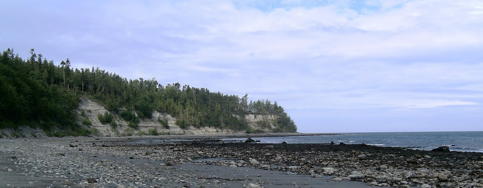 North Beach Port Townsend The Best Beaches In World