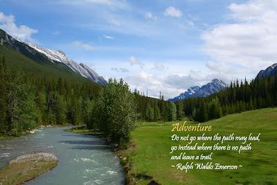 Inspirational Quotes Wallpaper Ralph Waldo Emerson Wallpaper Quote