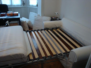 Mobili arredamento usato vendo milano divano letto for Divano usato torino
