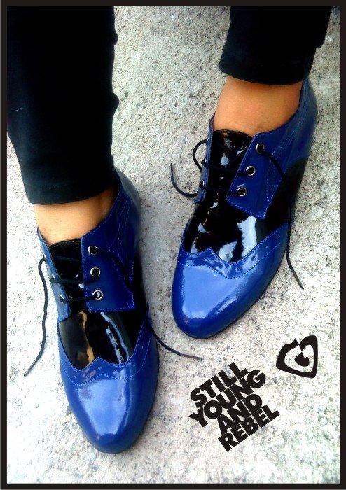 Sepatu Online Korea Sepatu Wanita Sepatu Anak Sepatu