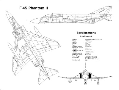 Phantom F 4 Engine Diagram Cruise Ship Engine Diagram