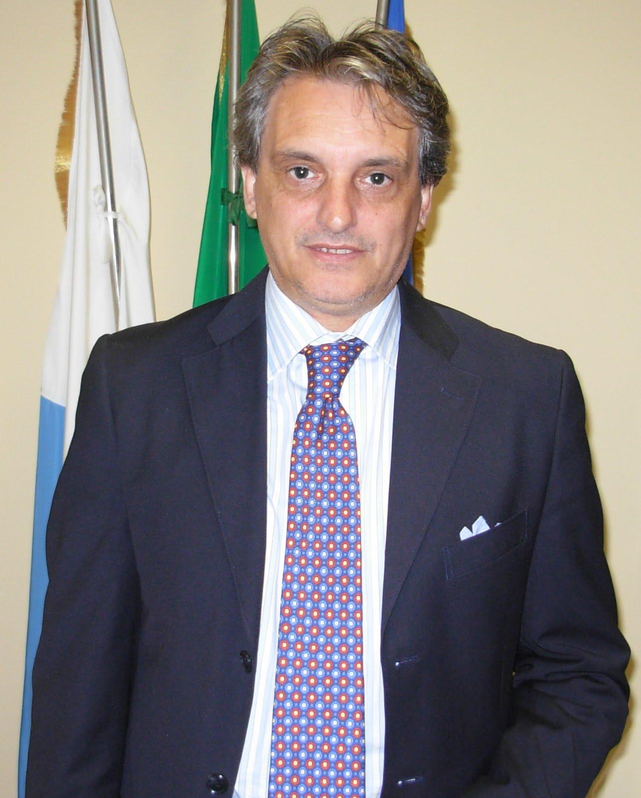 Ufficio Stampa Della Provincia Di Vibo Valentia 2010