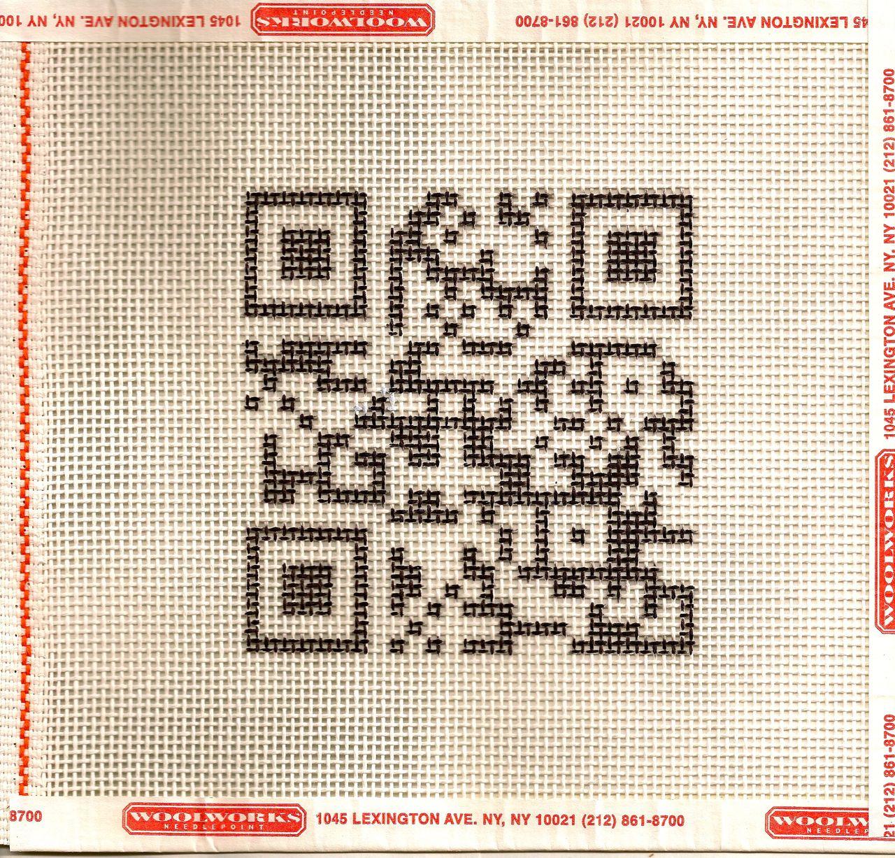 Needlepoint Designers Uk
