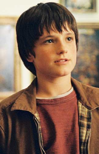 8 Male Child Stars Who Got WAY Hot | Her Campus