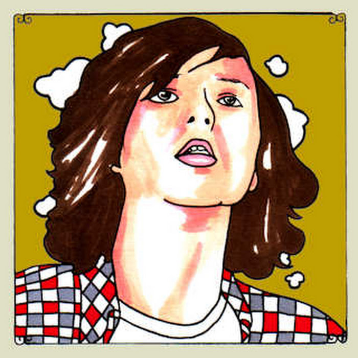 Real Estate - 2010 - Daytrotter Session
