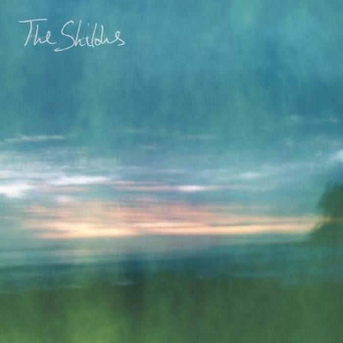 The Shilohs - 2010 - The Shilohs EP