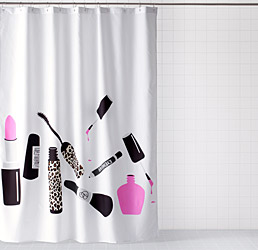 Guest Towel GBP299 For 2 Shower Curtain