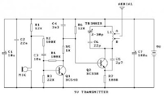 Switching Power Supply By Ic Uc3843 Irf740 Circuit Wiring | #1