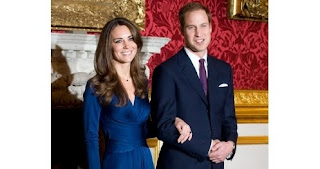 Kate-Middleton-future-epouse-du-Prince-William