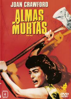 Almas-Mortas.jpg