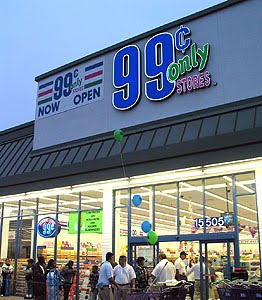 99 Store Near Me >> The Apron Gal Cheap Thrills
