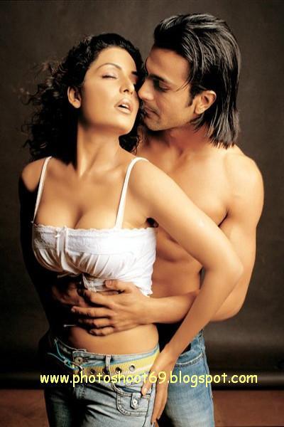 image Very hot pakistani actress sofia ahmed scandal clear urdu
