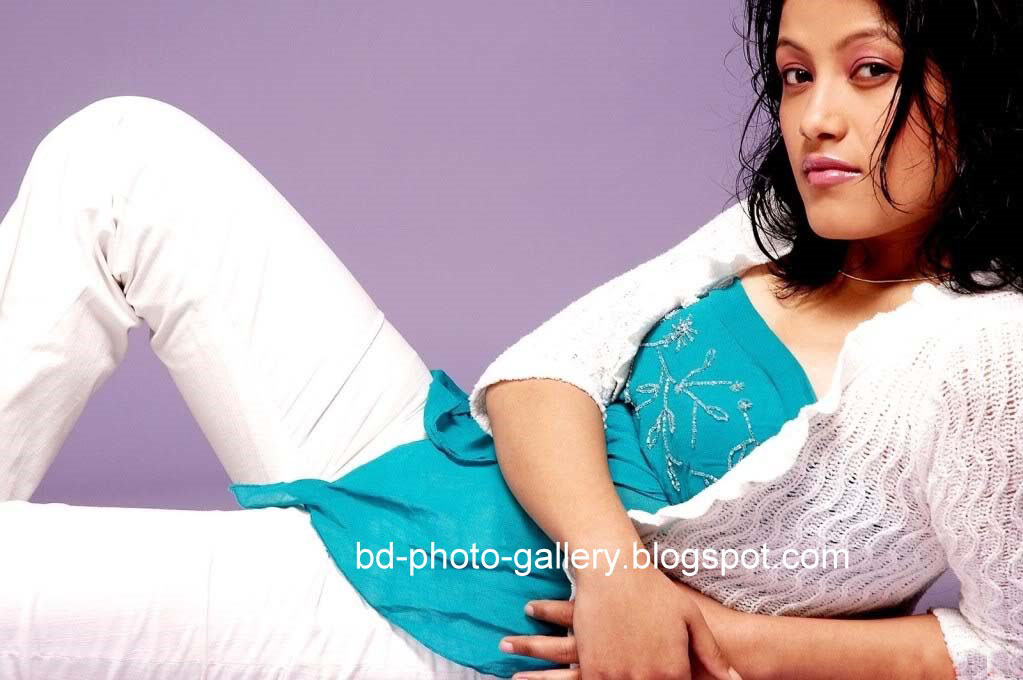 Bangladesh Media Zone Bd Upcoming Female Model Maria Unseen Exclusive Hot And Sexy Amature New Modeling Photo-2636