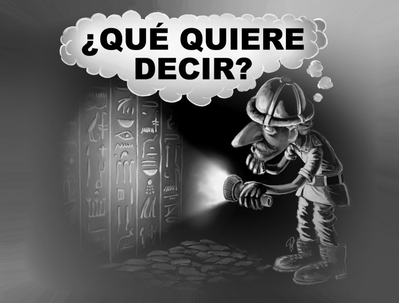 Cna En Espanol Tfc