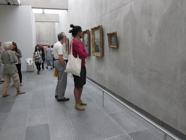 People Galleries