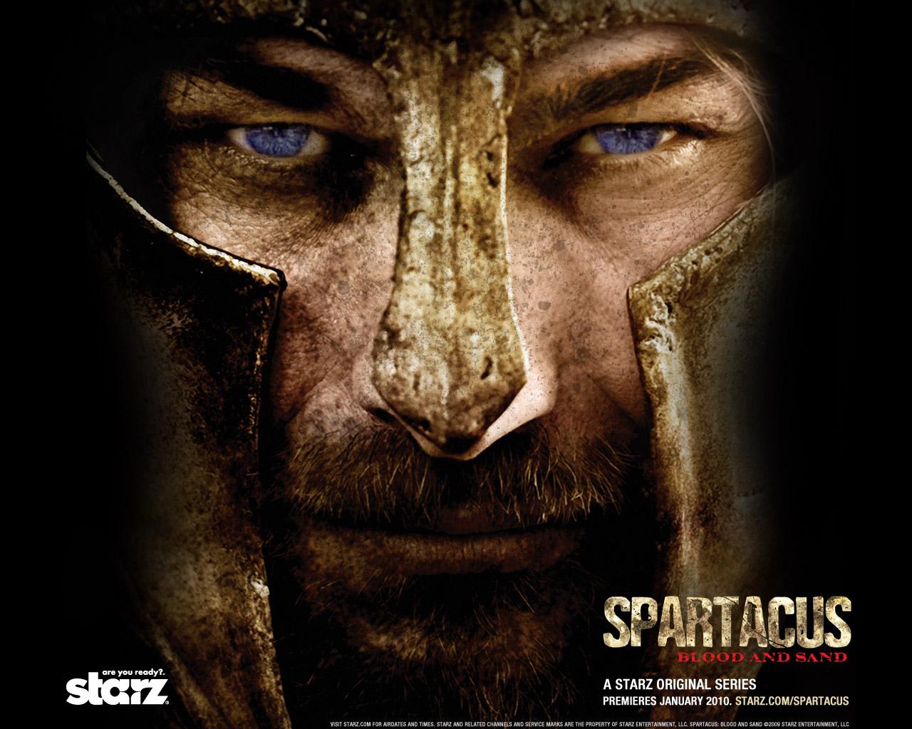 Spartakus Online